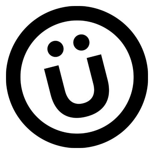 designbyhumans logo