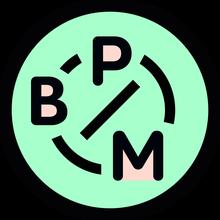 ballpit mag logo