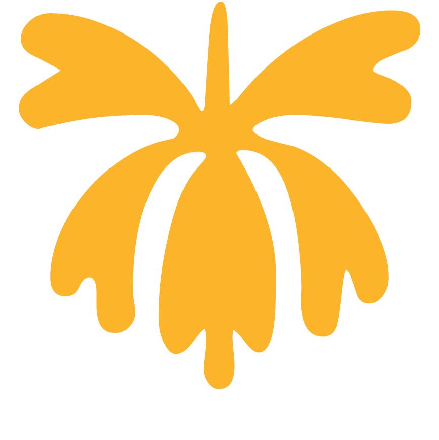childrenswritersguild logo