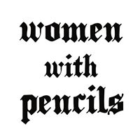 womenwithpencils