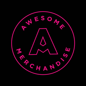 awesome_merchandise_logo