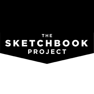 sketchbook-project logo