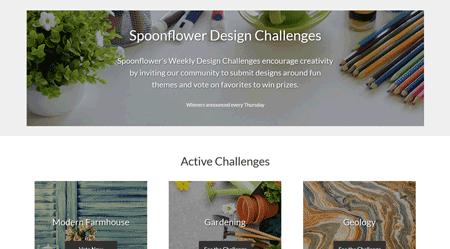 spoonflower-design-challenge