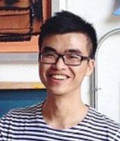 Budi Kwan