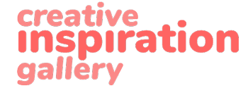 Creative inspiration gallery