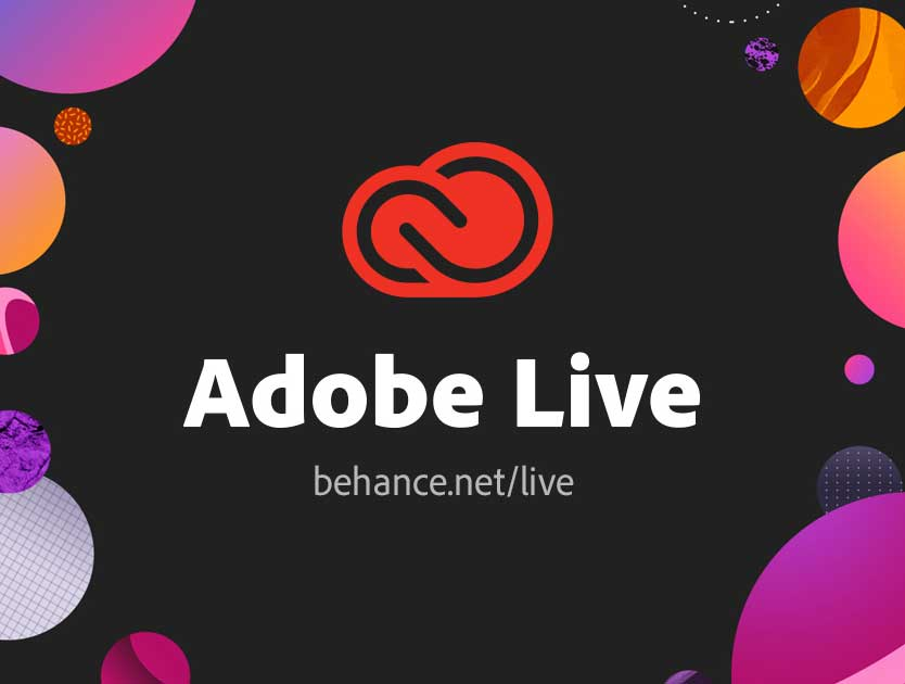 Adobe Live