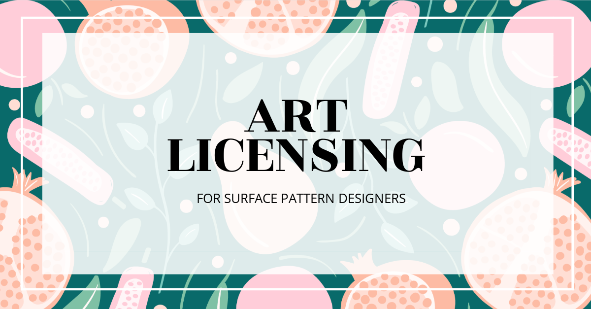 Top 21 Places To Sell Your Design Work Online