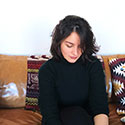 Manuela Montoya profile picture
