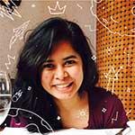Aditi Kakade profile picture