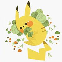 HelenBucher pikachu thumbnail