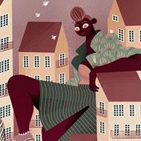 Iris van den Akker thumbnail