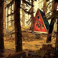 Kim Illustration thumbnail