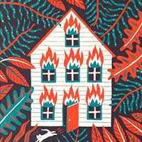 Gillian Wilson thumbnail
