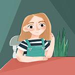 Jessica Rose profile picture
