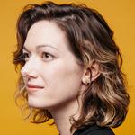 Lauren Lowen profile pic