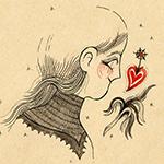 Lia Tuia profile