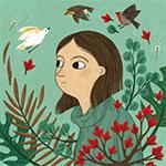 Alona Millgram profile