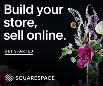 squarespace banner