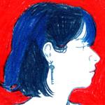 Hannah Lock profile pic