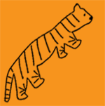 Lis Xu logo