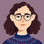 Julia Galotta profile picture